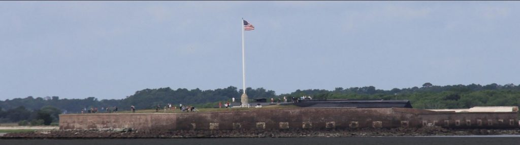 This image has an empty alt attribute; its file name is Ft-Sumter_lg-1024x287.jpg